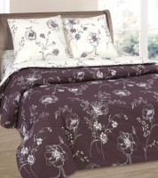Комплект постельного белья АртПостель Каролина 931 -