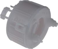 Топливный фильтр Hyundai/KIA 311121R000 -
