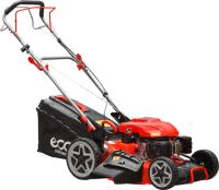 Газонокосилка бензиновая Eco LG-734 -