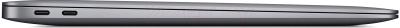 "Ноутбук Apple MacBook Air 13"" 2020 256GB / MWTJ2 (серый космос)"