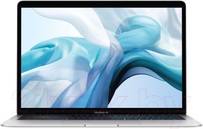 "Ноутбук Apple MacBook Air 13"" 2020 512GB / MVH42 (серебристый)"