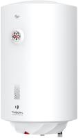 Накопительный водонагреватель Timberk SWH RE17 80 V -