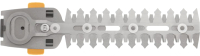 Нож для ножниц садовых Stiga 232522041/ST1 -