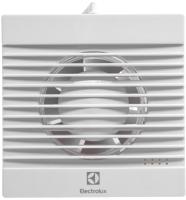 Вентилятор вытяжной Electrolux Basic EAFB-100TH -