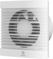 Вентилятор вытяжной Electrolux Basic EAFB-120 -