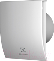 Вентилятор вытяжной Electrolux Magic EAFM-120T -