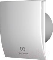 Вентилятор вытяжной Electrolux Magic EAFM-120TH -