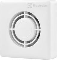 Вентилятор вытяжной Electrolux Slim EAFS-100T -