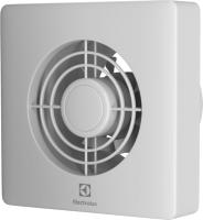 Вентилятор вытяжной Electrolux Slim EAFS-120T -