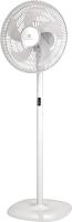 Вентилятор Electrolux EFF-1002i -