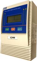 Блок управления насосом IBO M121 230V 0.37-2.2kw -