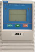 Блок управления насосом IBO M131 400V 0.75-4kw -