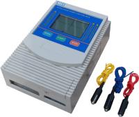 Блок управления насосом IBO M21 230V 0.37-2.2kw -