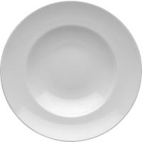 Тарелка столовая глубокая Lubiana Kaszub Hel 0227 -