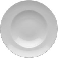 Тарелка столовая глубокая Lubiana Kaszub Hel / 0229 -