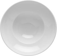 Тарелка столовая глубокая Lubiana Kaszub Hel / 0235 -