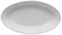 Тарелка столовая мелкая Lubiana Kaszub Hel 2112 -