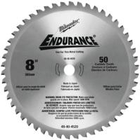 Пильный диск Milwaukee 48404520 -