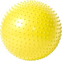 Гимнастический мяч Iron People IR97404 85см -