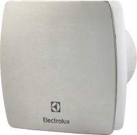 Вентилятор вытяжной Electrolux Argentum EAFA-100 -