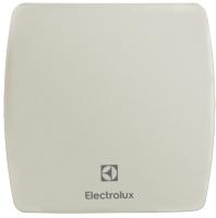 Вентилятор вытяжной Electrolux Argentum EAFA-100TH -