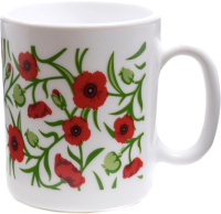 Кружка Luminarc Fresh Blooms P5401 / 90480 -