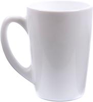Кружка Luminarc New Morning P1669 / 89176 -
