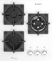 Газовая варочная панель Gefest ПВГ 2100-01 К32 -