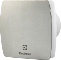 Вентилятор вытяжной Electrolux Argentum EAFA-120T -