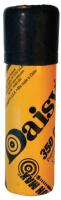 Шарики для пневматики Daisy 530 / 990530-150-2 (2x350шт) -
