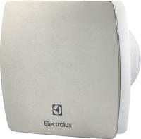 Вентилятор вытяжной Electrolux Argentum EAFA-150T -