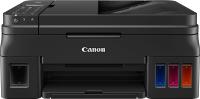 МФУ Canon Pixma G4411 (2316C025) -