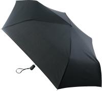 Зонт складной TRUST 32360 -