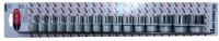 Набор головок слесарных RockForce RF-4161-9 -