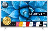 Телевизор LG 43UN73906LE -