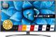 Телевизор LG 55UN74006LA -