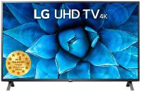 Телевизор LG 65UN73506LB -