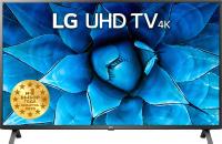 Телевизор LG 65UN73006LA -