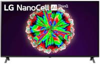 Телевизор LG 55NANO806NA -