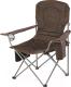 Кресло складное Outventure IE403-T1 (бежевый) -