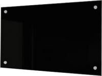 Скиналь Стеклоконтакт Закаленное стекло 0.5x0.6 (черный) -