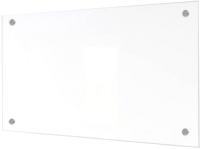 Скиналь Стеклоконтакт Закаленное стекло 0.5x0.6 (белый) -