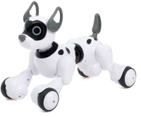 Радиоуправляемая игрушка Sima-Land Робот-собака Koddy / 4376315 -