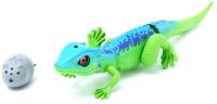 Радиоуправляемая игрушка Sima-Land Ящерица / 4074594 -
