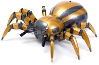 Радиоуправляемая игрушка Sima-Land Паук Тарантул / 4331734 -