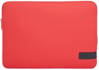 Чехол для ноутбука Case Logic REFPC-114-POP (красный) -