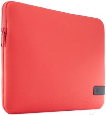Чехол для ноутбука Case Logic REFPC-114-POP (красный)
