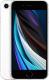 Смартфон Apple iPhone SE 256GB / MXVU2 (белый) -