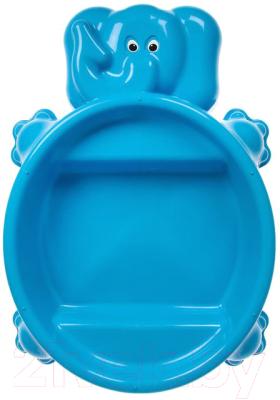 Песочница-бассейн Zebra Toys Слоник / 2132937