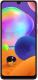 Смартфон Samsung Galaxy A31 128GB / SM-A315FZRVSER (красный) -